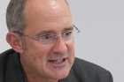 Labour housing spokesman Phil Twyford says the changes are a flop. Photo / NZME