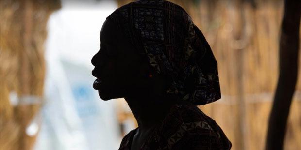 Chibok schoolgirls: Buhari urges parents to be more patient