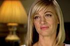 60 Minutes reporter Tara Brown has spent five days behind bars in Lebanon.