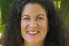 Dr Heidi Douglass