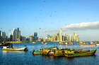 The Panama Papers have put the spotlight on the world's tax havens. Photo / iStock