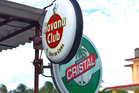 Supplies of Cristal, the countries most widely consumed brew, are running low. Photo / iStock