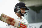 Williamson named Black Caps captain
