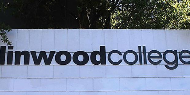 Linwood College is standing behind its management of the situation and says it acknowledges how serious the case is. Photo / Supplied