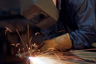 New Zealand's manufacturing sector has been expanding since October 2012, but activity slowed in March. Photo / Thinkstock