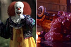 Remakes to look forward to include The Intouchables, It and The Blob.