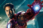 Actor Robert Downey Jr. will appear as Iron Man in the upcoming Spider-Man reboot.