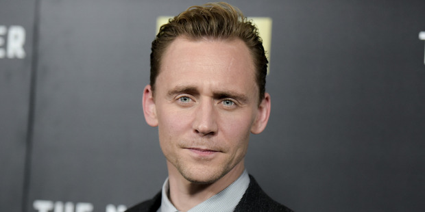 There have been recent calls for Tom Hiddleston, from The Night Manager, to be Daniel Craig's replacement as 007.