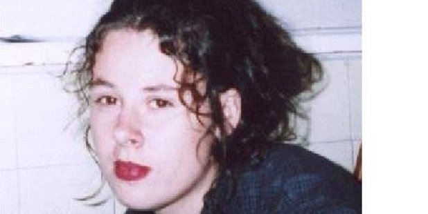 Katrina Ann Jefferies was found dead in 2005 and police have yet to find the killer. Photo / File