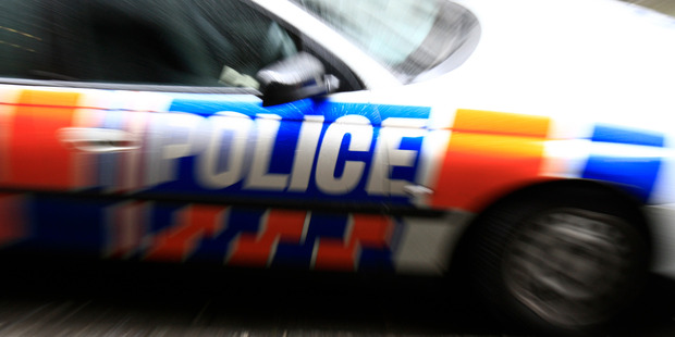 Gang sources believe MacDonald was killed at the time of a fire at a Hokio Beach, Horowhenua, house. Photo / File