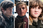 We have a feeling some of these characters may not last too much longer on Game of Thrones.