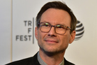 Actor Christian Slater. Photo / Getty Images