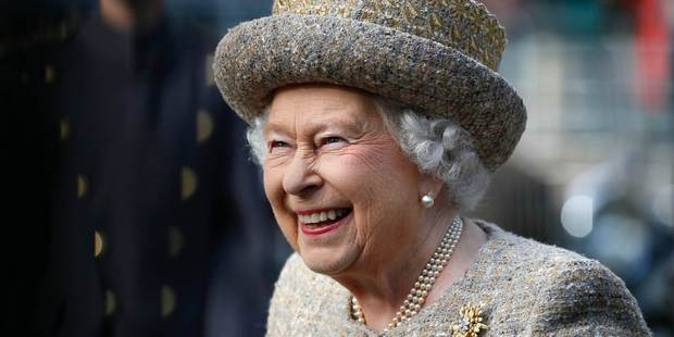 Garlic, wine, and spicy food is out, but the Queen is very partial to venison medallions, followed by chocolate for dessert. Photo / Getty