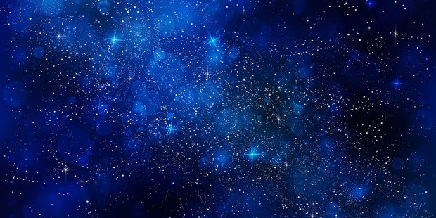 Stardome runs Night Sky shows in its 360-degree planetatium theatre.