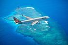 Fiji Airways last week announced record profits, clocking $49 million in 2015.