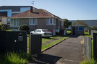 Property records show Hughes bought 51 Lynton Rd, a ramshackle Mt Wellington house, in a private sale early last year for a bargain at $100,000 below CV. Photo / Greg Bowker