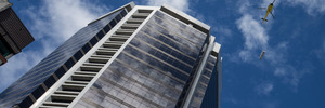 Penny Webster: Auckland Council's HQ - good value despite repair bill
