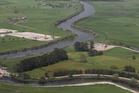 Kaituna River.  Photo/File