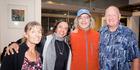 View: Coco Davis at Tauranga Art Gallery
