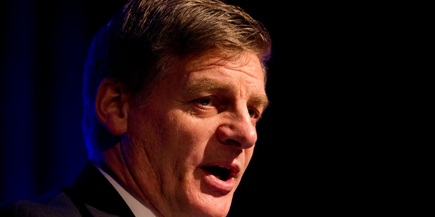 English today released a letter setting out his expectations for the Reserve Bank board, which he penned in November last year for the first time. Photo / NZME