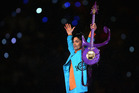 Prince is one of the few artists that has died in their mid 50's. Photo / Getty Images