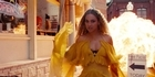 Watch: Watch: Beyonce's LEMONADE Trailer