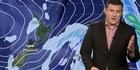 WeatherWatch: Weekend Update