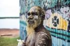 The plight of some Aboriginals makes Maori seem problem-free. Photo / Tourism NT