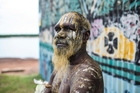 Aboriginal people have been living in the Tiwi Islands for 7000 years. Photo / Tourism NT