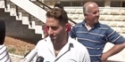 Watch: Aussie mother, TV crew freed on bail in Lebanon