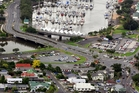 Whangarei is becoming an increasingly attractive place to buy property for Aucklanders. Photo / Tania Whyte