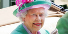 View: 90 years of style: The Queen in the 2010s