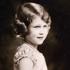 Princess Elizabeth, circa 1932. Photo / Getty Images