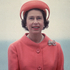 1960s: Queen Elizabeth II at Ventnor during a Royal visit to the Isle of Wight. Photo / Getty Images