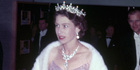 View: Queen Elizabeth II: 90 years of style