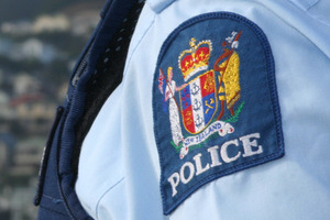 Nelson police charged a 52-year-old man with indecent assault. Photo / File