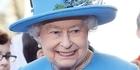 Watch: The Queen turns 90
