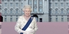 Watch: The Royal Family