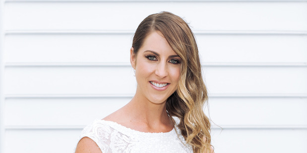 Gabrielle Davenport has been eliminated from The Bachelor NZ.