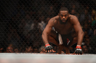 Jon Jones may miss cards at UFC 200 and 205 after injuries sustained during UFC 197. Photo / Getty