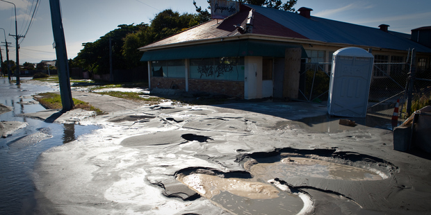 The judgement clarifies EQC's obligations to homeowners affected by the Christchurch earthquakes. Photo/Getty Images