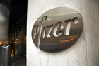 Despite the recent failure of the US$160b Pfizer / Allergan drug maker merger, many companies are keen on mergers and acquisitions. Photo / Getty