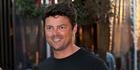 Actor Karl Urban. Photo / Getty Images