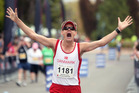 Anyone who has ever stood near the end of a marathon course will have seen the emotional, physical and mental agony runners put themselves through to reach that finish line.