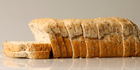 Consumers want fresh bread that lasts in the pantry until the end of the loaf. Photo / Michael Craig