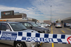 Police have launched an investigation following a fatal shooting in Sydney. Photo / Daily Telegraph