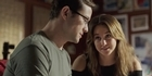Watch the new trailer for Snowden