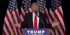 Watch: Trump slams Cruz-Kasich deal on primaries