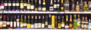 Rebecca Williams: Alcohol vendors share blame for drink-related harm