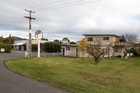 The former Arataki Motor Camp in Havelock North is the proposed site of the kura kaupapa.